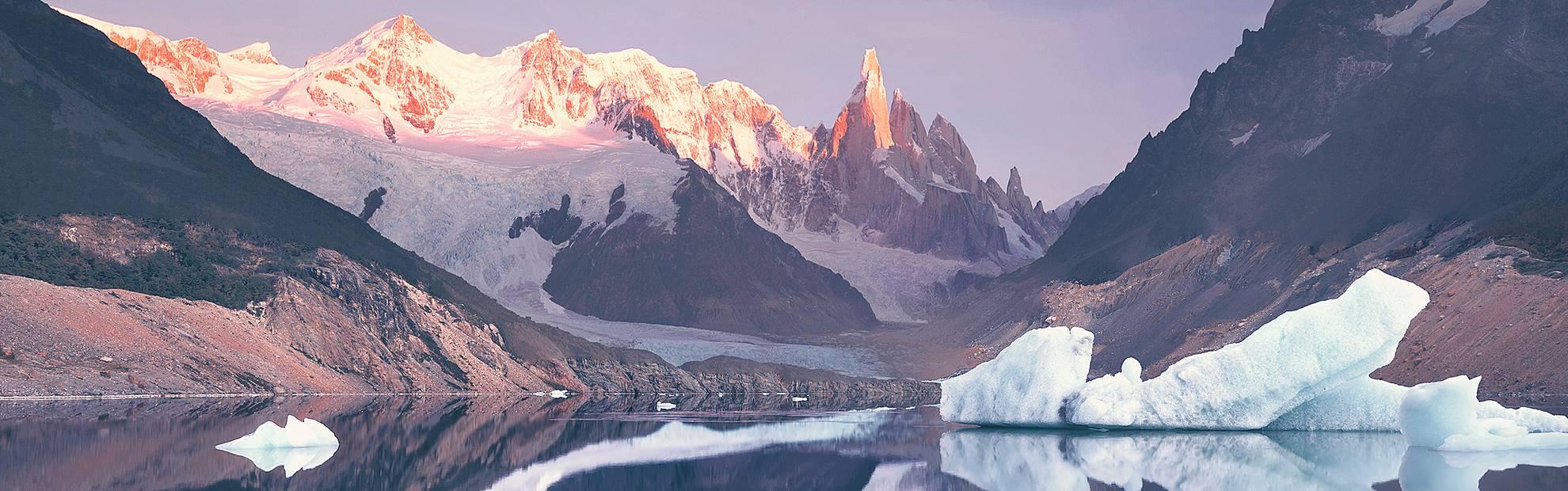 Argentina Holidays