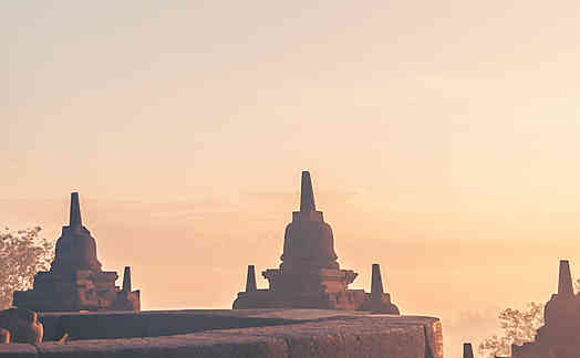 Indonésie sites de rencontres locales