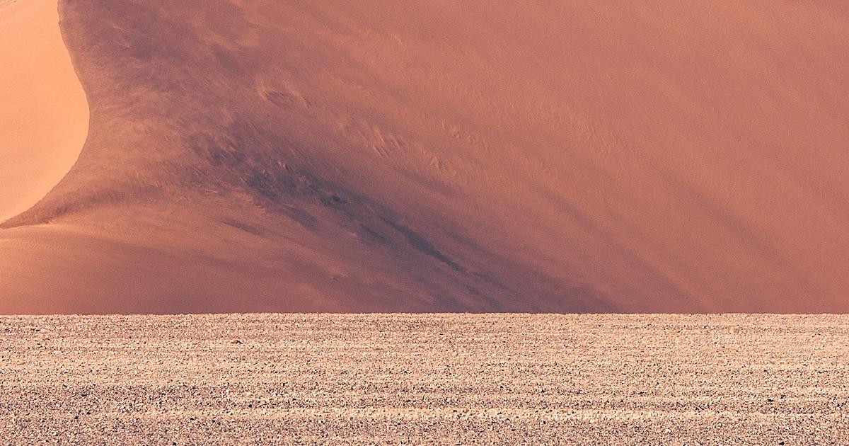 Namibia siti di incontri