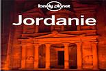 Acheter le Guide Jordanie