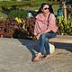 Beatrice, tour operator locale Evaneos per viaggiare in Nepal