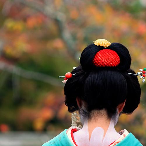 L'esprit de l'archipel - Tokyo -