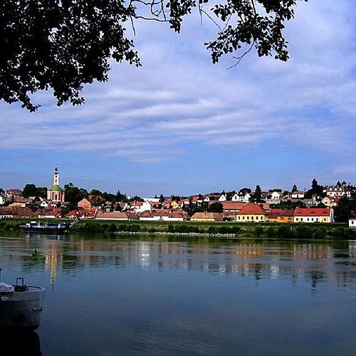 Budapest et ses Alentours... - Budapest - sur-mesure - circuit - evaneos