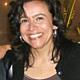Patricia, agent local Evaneos pour voyager au Pérou