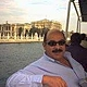 George, tour operator locale Evaneos per viaggiare in Egitto