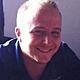 Arnaud, agent local Evaneos pour voyager au Guatemala