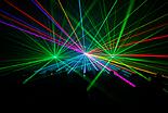 Clubs et discothèques