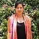 Deborah, agent local Evaneos pour voyager en Inde