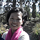 Nhung, agent local Evaneos pour voyager au Vietnam