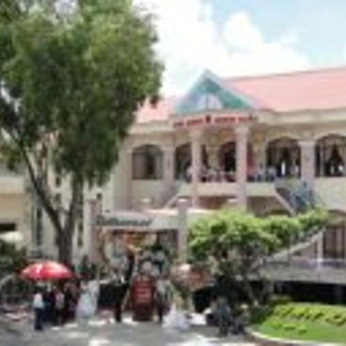Tour vietnam tour classico del vietnam in gruppo for Jardin du mekong homestay