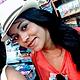 Carolina, agente local Evaneos para viajar a Sri Lanka