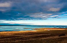 Kjolur et fjords de l\'Ouest