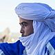 Mustapha A., tour operator locale Evaneos per viaggiare in Marocco