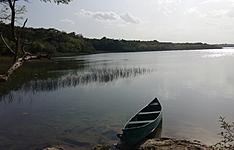 La péninsule du Yucatan : entre terre et mer
