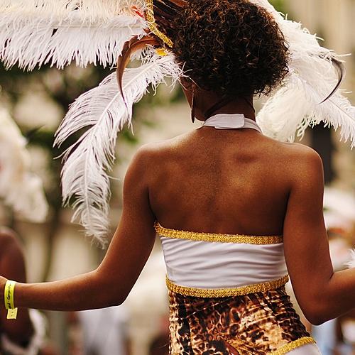 Carnaval de Rio de Janeiro 2019 - Rio de Janeiro -