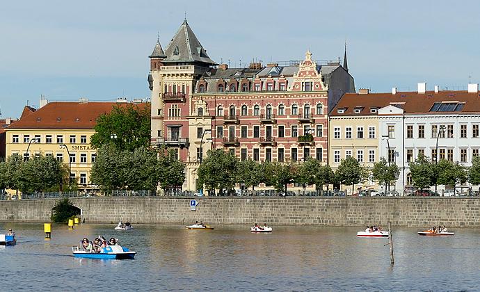 Circuito Hungria : Circuito hungría dos joyas centroeuropeas budapest y