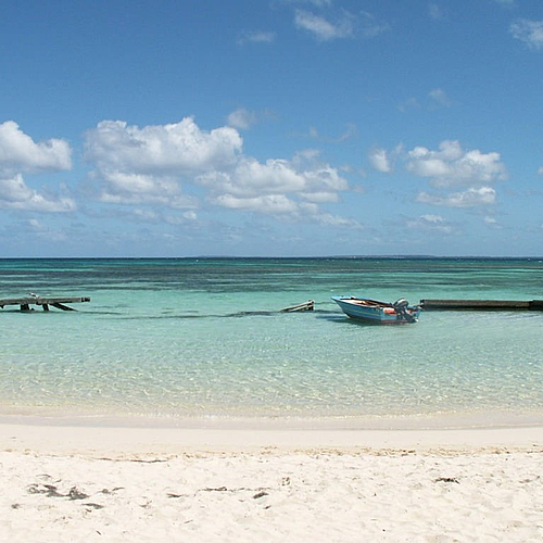 A la découverte des Antilles - Combiné Martinique / Guadeloupe - Fort-de-France - sur-mesure - circuit - evaneos