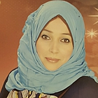 Monia, agent local Evaneos pour voyager à Oman