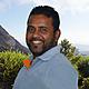 Lorenzo, tour operator locale Evaneos per viaggiare in Sri Lanka