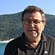 Peter, lokaler Agent Evaneos um nach Brasilien zu reisen