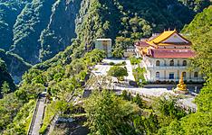 Tour de l\'île: nature, culture et tradition
