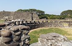 Circuit en petit groupe au Yucatan