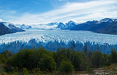 Des glaciers au Cap Horn avec Australis
