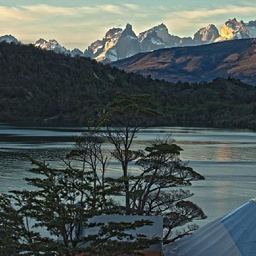 Sur les traces des Guaranis - Buenos Aires -
